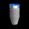 Имплантат Replace Select Tapered TiUnite WP 5,0×10 мм
