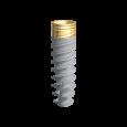 Имплантат NobelActive TiUltra NP 3,5 x 13 мм