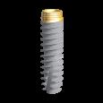 Имплантат NobelActive TiUltra RP 5,0 x 18 мм