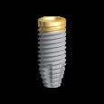 Имплантат NobelParallel Conical Connection TiUltra RP 5,0 x 13 мм