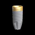 Имплантат NobelParallel Conical Connection TiUltra WP 5,5 x 13 мм