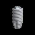 Имплантат NobelSpeedy Groovy WP 6×11,5 мм