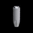 Имплантат NobelSpeedy Groovy RP 4×11,5 мм