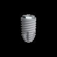 Имплантат NobelSpeedy Groovy WP 5×8,5 мм