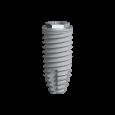 Имплантат NobelSpeedy Groovy WP 5×11,5 мм
