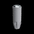 Имплантат NobelSpeedy Groovy WP 5×13 мм