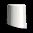 Пластиковый/временный колпачок для эстетического абатмента NP