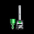 Костная мельница c направляющей NobelReplace 6,0 Ø7 мм