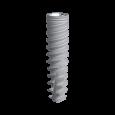 Имплантат NobelActive NP 3,5×15 мм