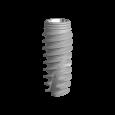 Имплантат NobelActive RP 5,0×13 мм