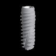 Имплантат NobelActive RP 5,0×15 мм