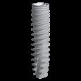 Имплантат NobelActive RP 4,3×18 мм