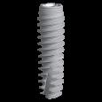 Имплантат NobelActive RP 5,0×18 мм