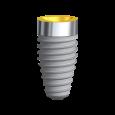 Имплантат NobelReplace Select Tapered TiUnite RP 4,3×8 мм