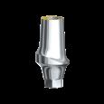 Абатмент эстетический Conical Connection RP 1,5 мм