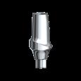 Абатмент эстетический Conical Connection 3.0 1,5 мм