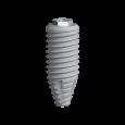 Имплантат NobelSpeedy Groovy RP 5,0 x 13 мм