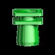 Трансфер для абатмента Snappy 5,5 NobelReplace 6.0/Bmk WP/CC WP