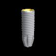 Имплантат NobelParallel CC RP 4,3 x 13 мм