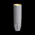 Имплантат NobelParallel CC RP 4,3 x 15 мм