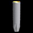 Имплантат NobelParallel CC RP 4,3 x 18 мм