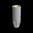 Имплантат NobelParallel CC RP 5,0 x 13 мм