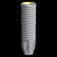 Имплантат NobelParallel CC RP 5,0 x 18 мм