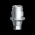 Универсальное основание, коническое соединение NP 1,5 мм