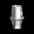 Универсальное основание, коническое соединение RP 1,5 мм