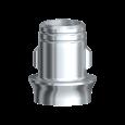 Универсальное основание, внешнее шестигранное соединение RP 1,5 мм