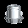 Универсальное основание, внешнее шестигранное соединение WP 1,5 мм