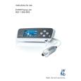 Набор аксессуаров KaVo EXPERTsurg LUX (RU/CN)