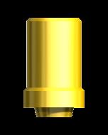 Guided Laboratory Abutment NobelReplace RP