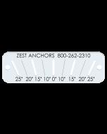 Angle Measurement Guide