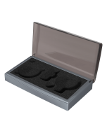 NobelProcera 2G Accessory Box