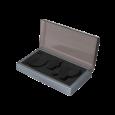 NobelProcera 2G Accessory Box