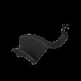 GalvoSurge Tube Holder (spare part to REF 1002)