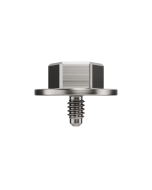 Elos Accurate Analog Insertion Screw