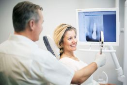 SmileTube.tv - The Ultimate Implant Year Course 2020