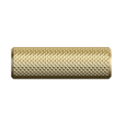 Locator® Abutment Driver (gold end only)