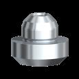 Protection Analog Multi-unit 5/pkg