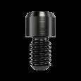 Prosthetic Screw Multi-unit Abutment Omnigrip Mini WP