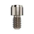 Lab Screw Multi-unit Abutment Omnigrip Mini External Hex WP