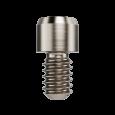Lab Screw Multi-unit Abutment Omnigrip Mini External Hex WP