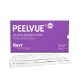 Kerr Peelvue Pro 7.09 x 12.00 in 200ct