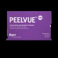 Kerr Peelvue Pro 12.59 x 18.89 in 200ct