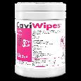 CaviWipes™ towelettes (12/cs)