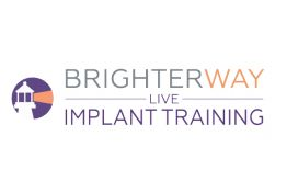 Pathway to Predictable & Successful Implant Placement - Session III