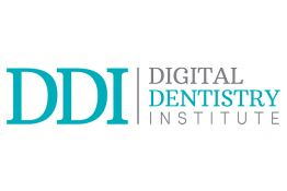 DDI Digital C: Digital Full Arch Therapy