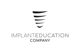 Implant Ed Co - Implants 101 with Live Surgery